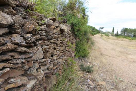 LaGrange_Trockenmauern__2