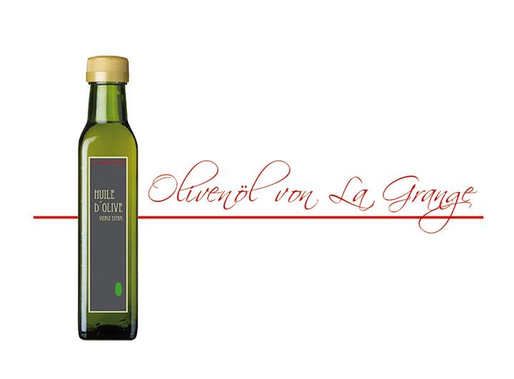 LaGrange_Olivenöl