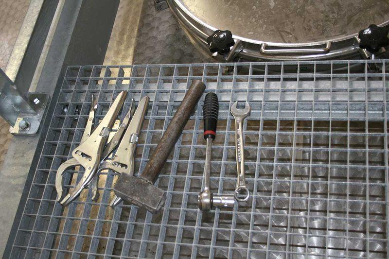 LG_Werkzeug