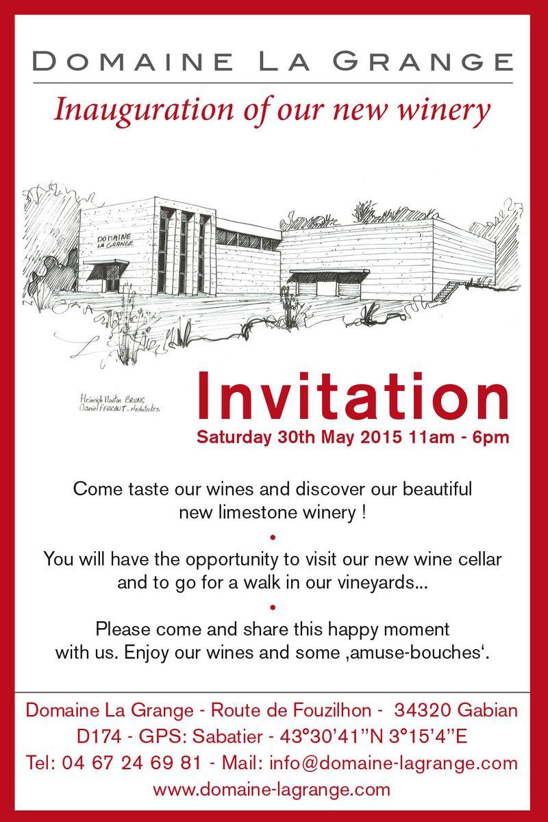 LG_invitation