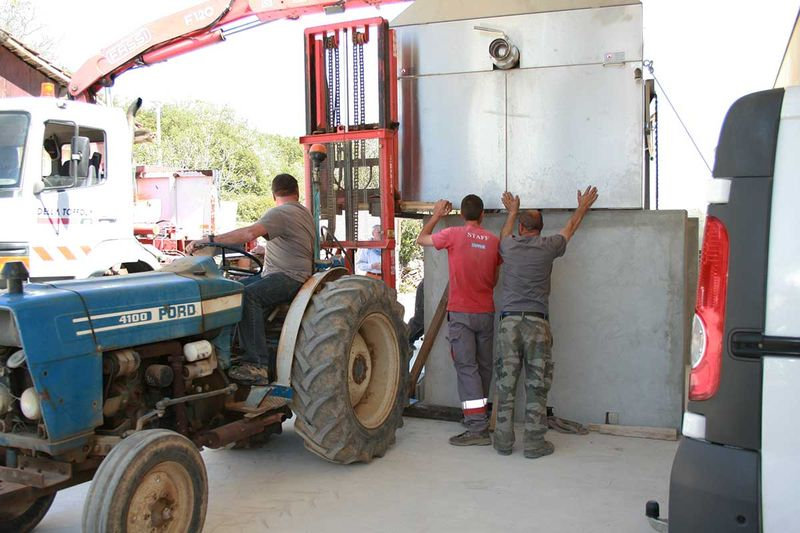 LG_Presse_Traktor
