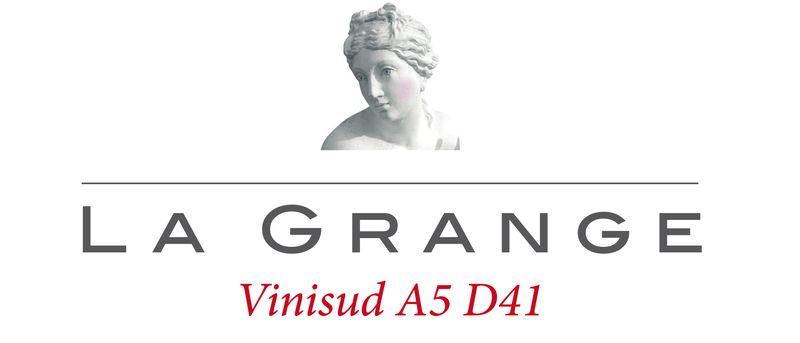 LG_Vinisud