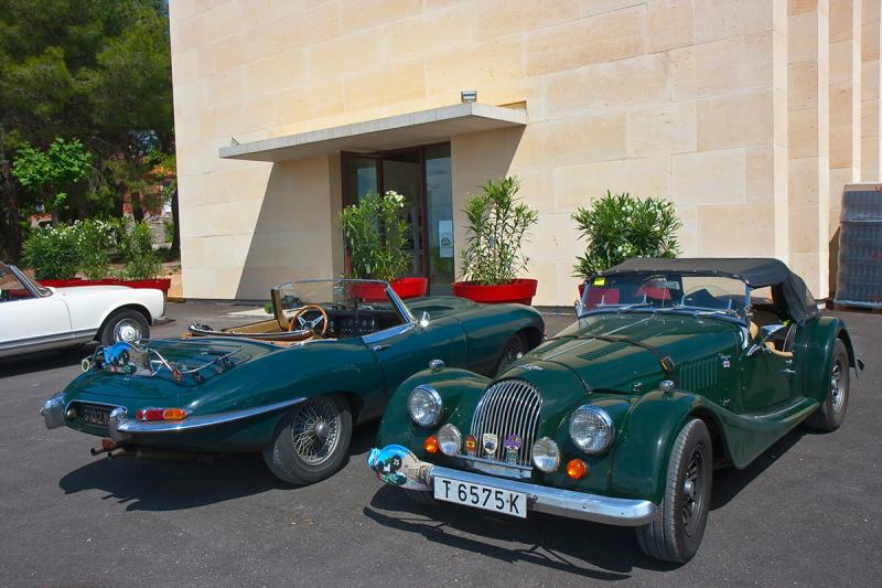 La_Grange_Autos