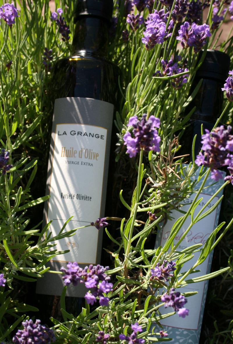 LaGrange-Oliveoil